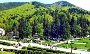parcul-din-slanic-moldova