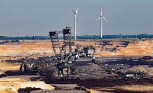 Green-sustainable-mining